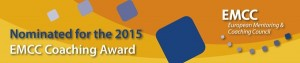 EMCC Council - awards - 2015 - coaching - nominated